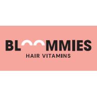 Bloommies