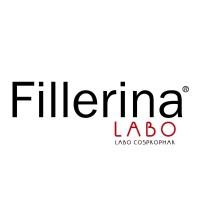 Fillerina