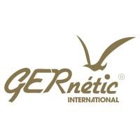 Gernetic