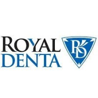 Royal Denta