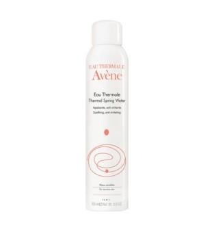 Avène Terminis šaltinio vanduo odos priežiūrai, 300ml | elvaistine.lt