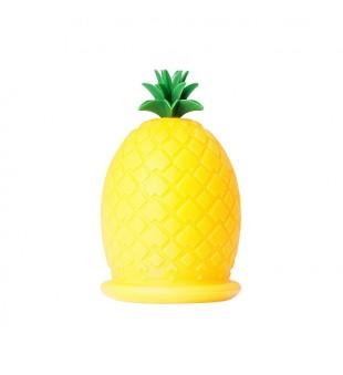 Cellu-cup Cellu-cup Pineapple Anticeliulitinė taurelė, 1vnt | elvaistine.lt