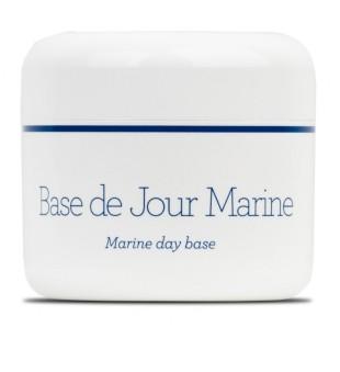 Gernetic Gernetic Base de Jour Marine Dieninis kremas veidui, 30ml | elvaistine.lt
