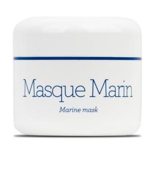 Gernetic Gernetic Masque Marin Kreminė kaukė veidui, 30ml   elvaistine.lt