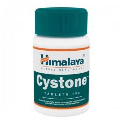 Cystone tab N100