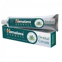 Dantų pasta Dental Cream, 100g