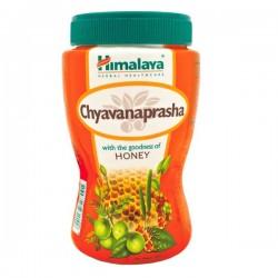 Chyavanaprasha 500g