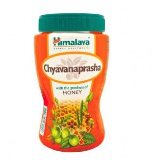 Himalaya Herbals Chyavanaprasha 500g | elvaistine.lt
