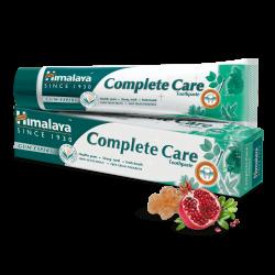 Dantų pasta Complete Care, 75ml