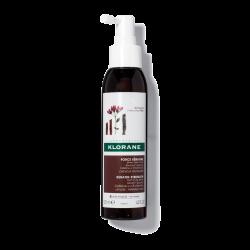 Intensyvus plaukų slinkimą stabdantis serumas, 125ml