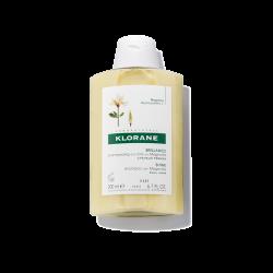 Blizgesio suteikiantis šampūnas su magnolijos vaško ekstraktu, 200ml