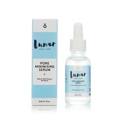 Pore Minimising Serum Poras mažinantis serumas, 30ml