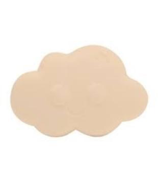 Nailmatic KIDS Cloud Organic Kids Soap Persikų kvapo muilas vaikams, 50g   elvaistine.lt