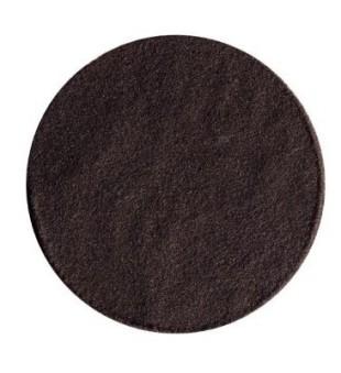 Nanogen Keratin Hair Fibres Dark Brown Plaukų efektą sukurianti pudra-skaidulos, 15g | elvaistine.lt