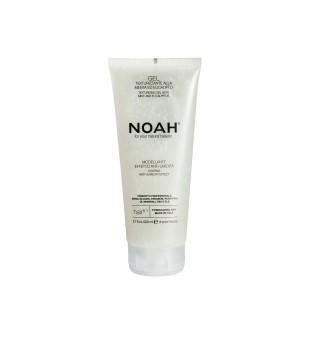 Noah 5.1 Tekstūros suteikiantis gelis, apsaugantis nuo drėgmės poveikio, 200ml | elvaistine.lt