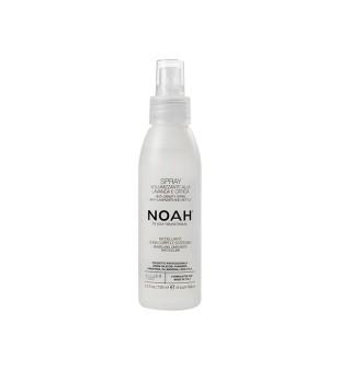 Noah 5.4. Purumo suteikiantis purškiklis plaukams, 125ml | elvaistine.lt