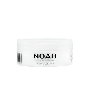 Noah 5.6 Matinė plaukų formavimo pasta, 50ml | elvaistine.lt