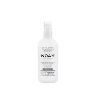 Noah 5.12. Plaukų pienelis, apsaugantis nuo vėlimosi, 150ml | elvaistine.lt