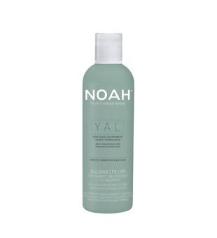 Noah YAL Atkuriamasis drėkinantis šampūnas, 250ml   elvaistine.lt