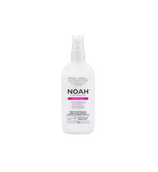 Noah 1.16 Plaukų spalvą apsaugantis purškiklis, 150ml | elvaistine.lt