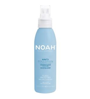 Noah Anti Pollution Drėkinamasis plaukų purškiklis, 150ml | elvaistine.lt