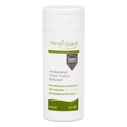 Antibakterinis kūno prausiklis Perspi-Body Wash 200ml