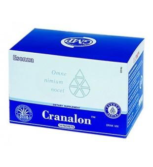 Santegra Cranalon™ milteliai N14 | elvaistine.lt